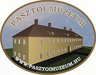 Pásztói Múzeum