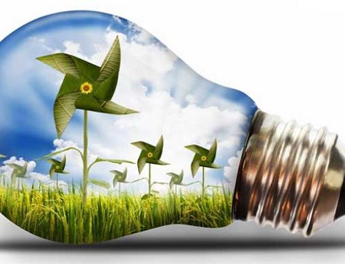 2015.06.17.Energiatakarékosság