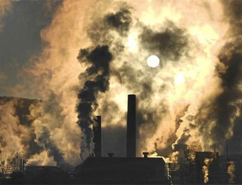2017.09.07.Légszennyezettség